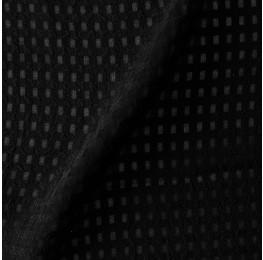 Coco Plain Black