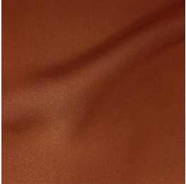 Dry Satin Copper