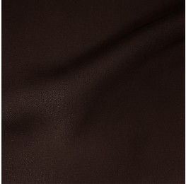 Dry Satin Dark Chocolate