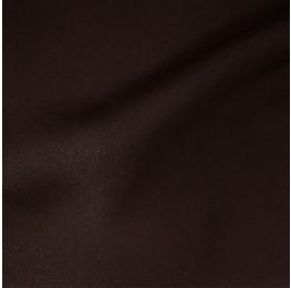 Dry Satin Dark Chocolate