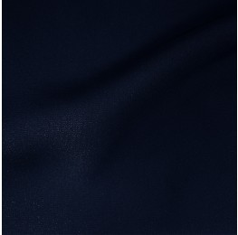 Dry Satin GNK Navy