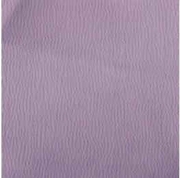 Eros Ripple Satin Purple