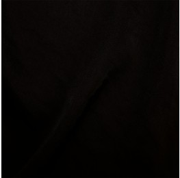 Hammered Satin Black