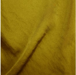Hammered Satin Chartreuse