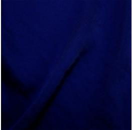 Hammered Satin Iris Blue