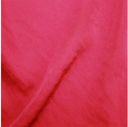 Hammered Satin Pink