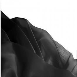 Hi Multi Chiffon AW17 Black