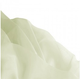 Hi Multi Chiffon AW17 Cream