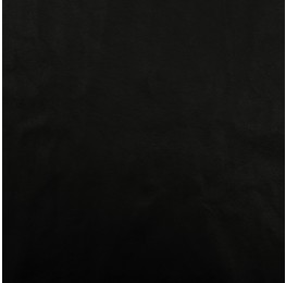 Soft Leather Black