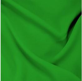 Mango Crepe Bright Green