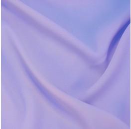 Mango Crepe Lavender