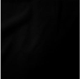 Posh Crinkle Black