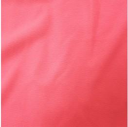 Posh Crinkle Pink Carnation