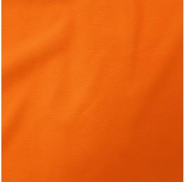 Posh Crinkle Sun Orange