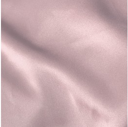 Roma Satin Antique Violet