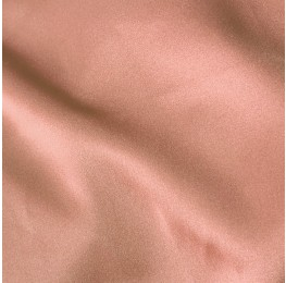 Roma Satin Dark Blush