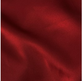 Roma Satin Oxblood