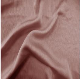 Satin Yoryu Adobe Rose
