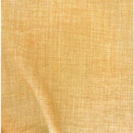 Scratch Linen Look Caramel