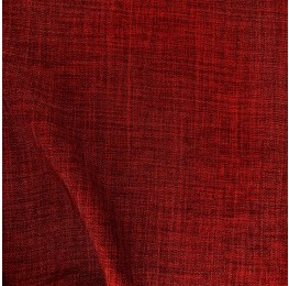 Scratch Linen Look Paprika