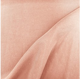 Tencel Twill Sand Washed Pink