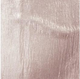 Velvet Satin Ash Grey
