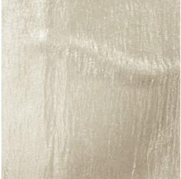 Velvet Satin Cream