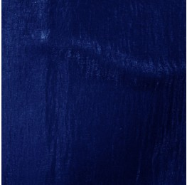 Velvet Satin Royal