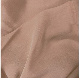 Viscose Marocaine Shadow Grey