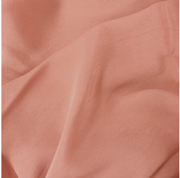 Viscose Marocaine Silver Pink