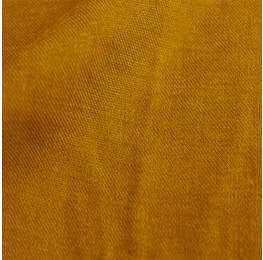 Viscose Melange Mustard