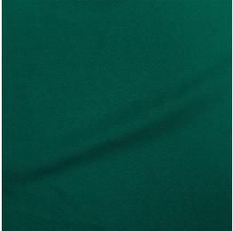 Washer Crepe Jade