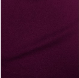 Washer Crepe Magenta