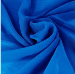 Yoryu Chiffon Hawaian Blue