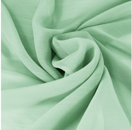 Yoryu Chiffon Light Mint