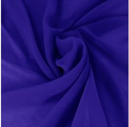 Yoryu Chiffon Marine Blue