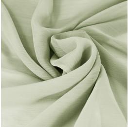 Yoryu Chiffon Silver