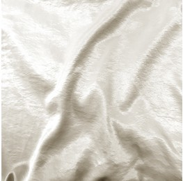 Atlantis Satin Cream