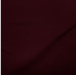 Zara Poly Morrocaine Dark Plum
