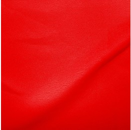 Zara Poly Morrocaine Red