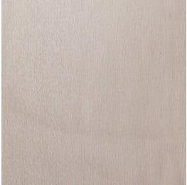 Zara Satin Back Crepe Ash Grey