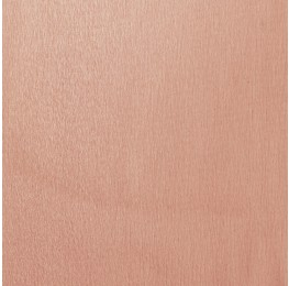 Zara Satin Back Crepe Blush