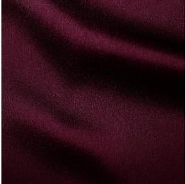 Zara Satin Back Crepe Mulberry