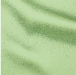 Zara Satin Back Crepe Sage Green