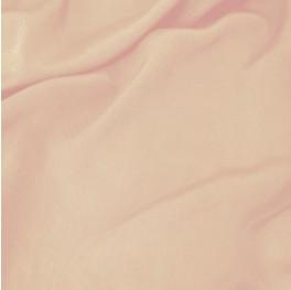 Peachskin Blush