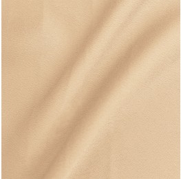 Apollo Satin Back Crepe Champagne