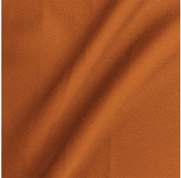 Apollo Satin Back Crepe Hazelnut