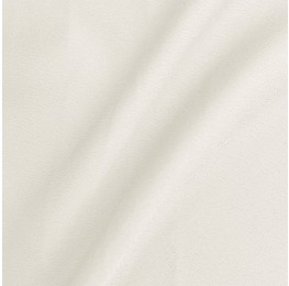 Apollo Satin Back Crepe Ivory