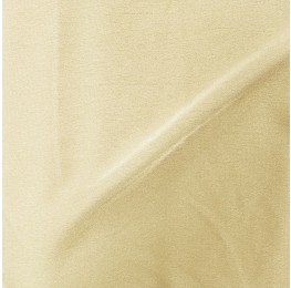Atlas Satin Cream