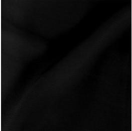 Bonanza Black